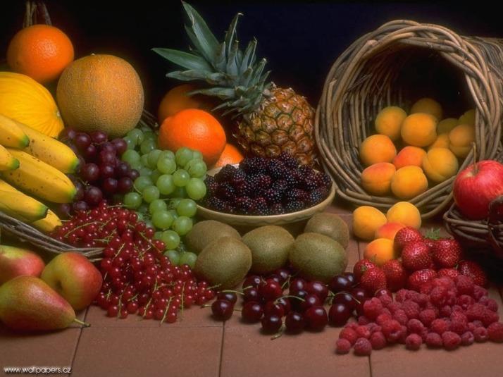 alimentos ricos en hierro y acido folico en cada comida tratamiento para el acido urico en la sangre