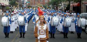 La Banda Tierra Divina tocó