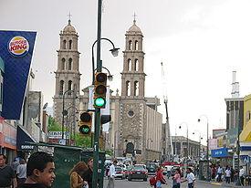 275px-Ciudad_juarez_street