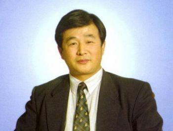 El Sr. Li Hongzhi reconocido como Líder Espiritual Sobresaliente por su excepcional contribución al mejoramiento de la moral y la promoción de la cultura tradicional china
