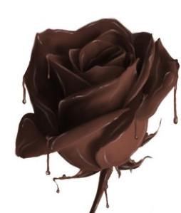 El chocolate puede ser bueno para el corazón pero los cardiólogos todavía tienen sus dudas por lo que todavía no invitan a utilizarlo.