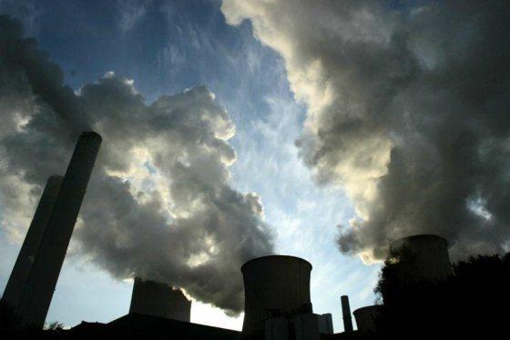 Con el cambio climático la superficie de las regiones agrícolas y habitables se reducirán. (Foto: Bloomberg News)