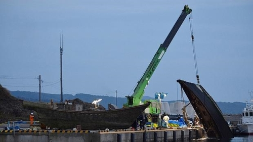 barco-afp-620x349