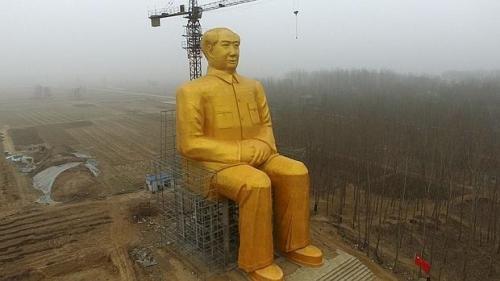 estatua-mao-china-620x349