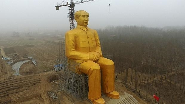 estatua-mao-china-620x349