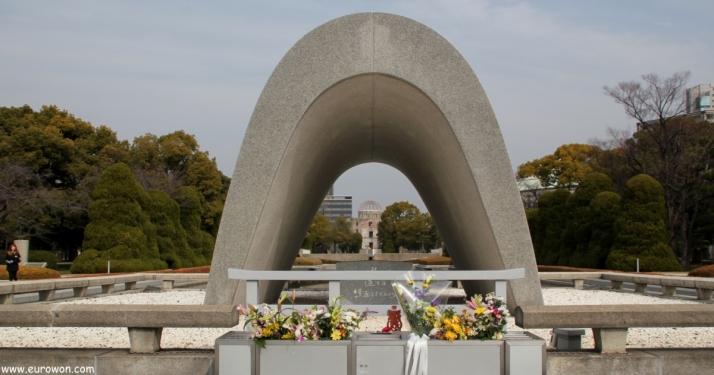 3577-monumentosdehiroshima