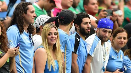 uruguay_10qy6sqj6h2bd1gw8nqt44tyi1