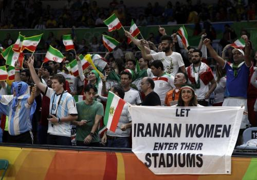 rio-olympics-volleyball-men