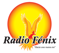 radio-fenix-5-72dpi-rgb-1