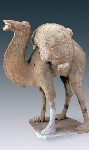 figurine-tomb-1