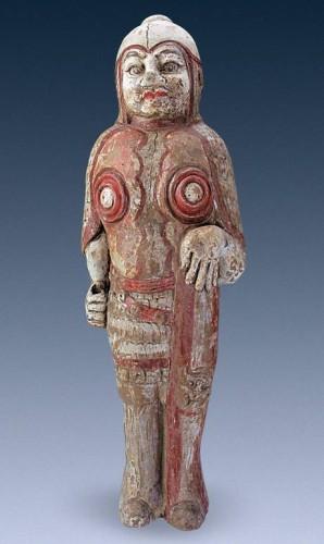 figurine-tomb-4