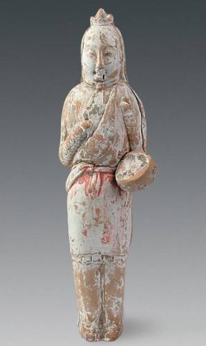 figurine-tomb-6