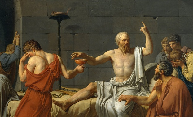 jacques-louis_david_-_the_death_of_socrates_-_google_art_project