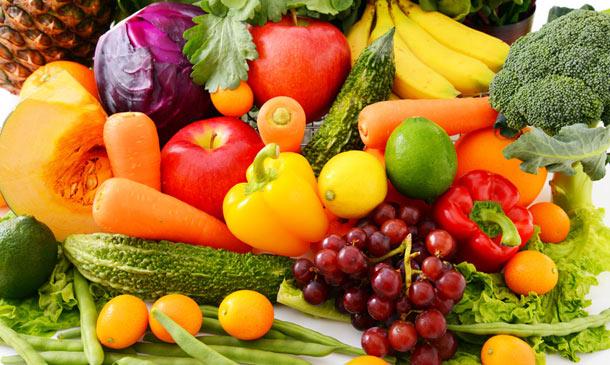 fruta_verdura_-t
