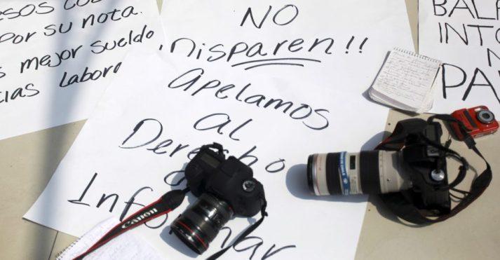 protesta_periodistas_veracruz-4-e1490365709618-960x500
