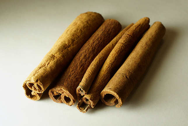 cinnamon-stickstrophygeek-via-flickr