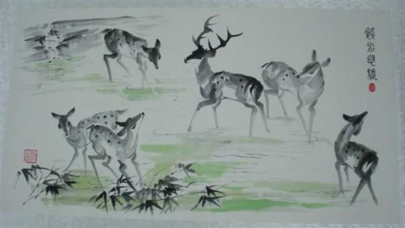 deer-qiu-yan-580x327