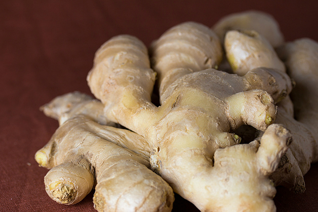 gingermattie-hagedorn-via-flickr