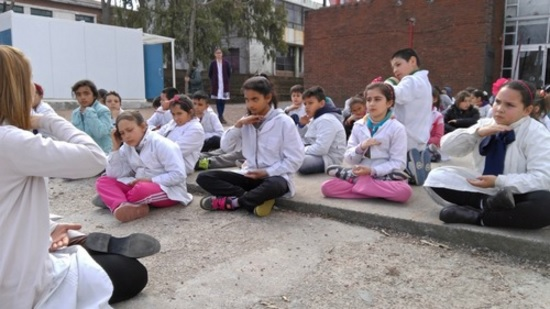 meditation-uruguay