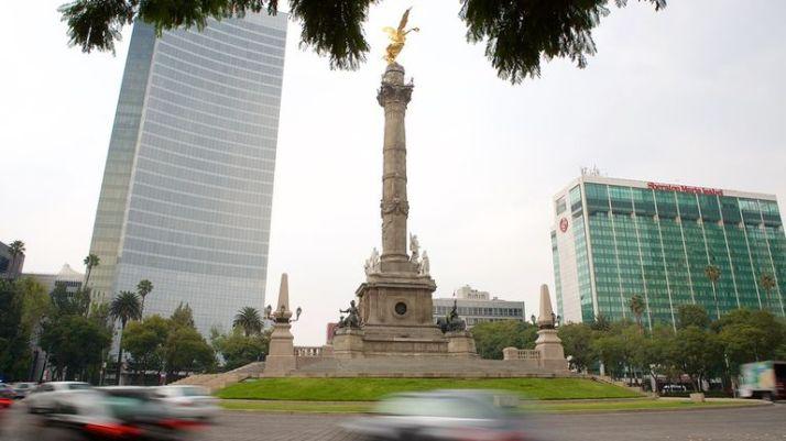 monumento-a-los-heroes-de-la-independencia-168468