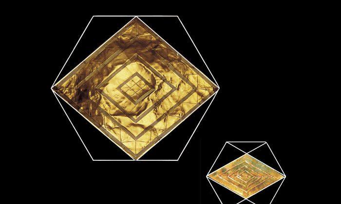 lozenge-stonehenge-700x420