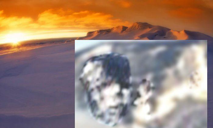 antarctica-symbols-700x420