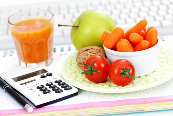 come-calcolare-fabbisogno-calorie-giornaliero-697x466
