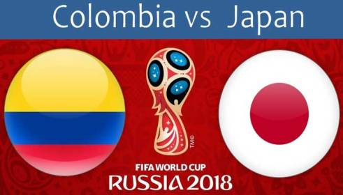 Colombia-vs-Japan-World-Cup-Preview-H2H-Live-Match