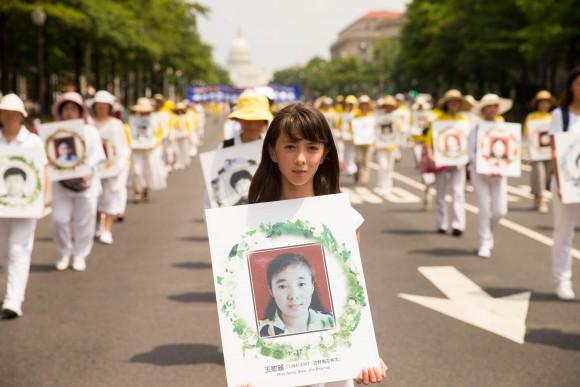 13-ntd-persecution-china-5