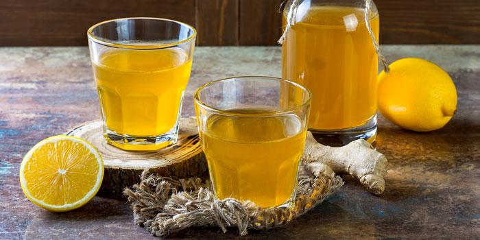 health-benefits-of-kombucha-in-glasses-on-table-700-350-main-image