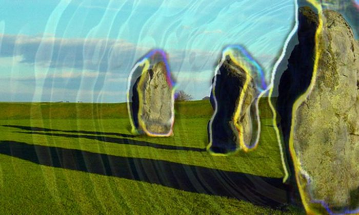 megalithic-sites-700x420