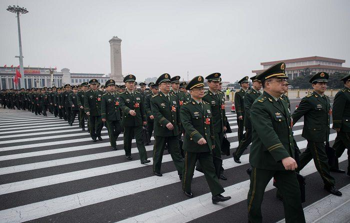 delegati-militari-cina-700x447