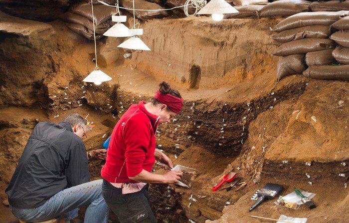 grottasudafrica-700x447