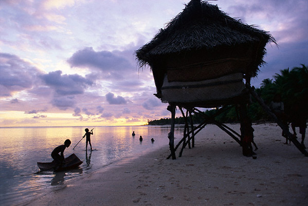 kiribati-turismo