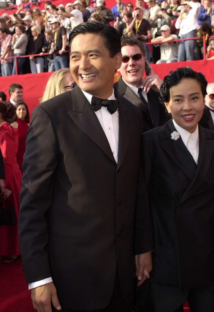 actor-chow-yun-fat-l-arrives-with-his-wife-jasmine-700x1018