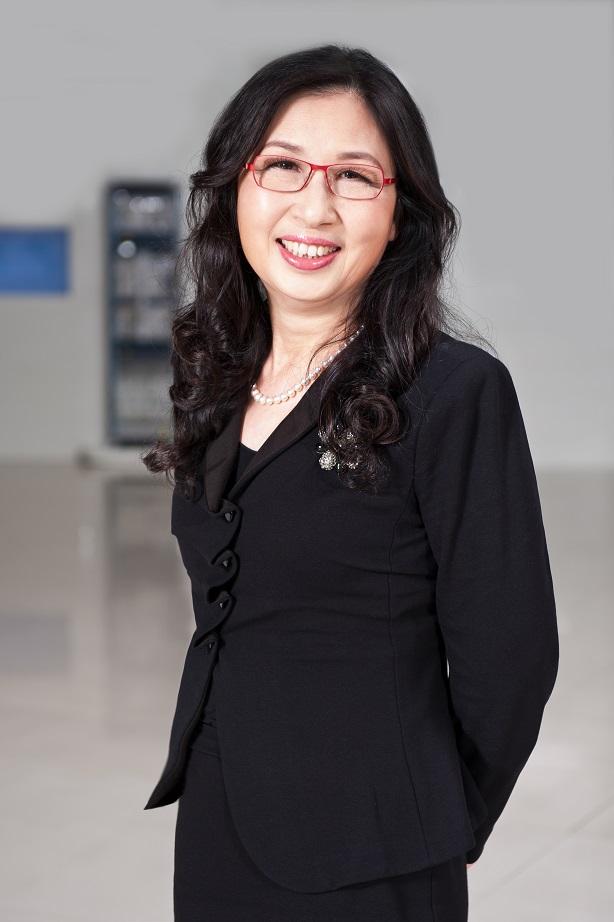 sun_yafang_-_huawei_technologies_portrait