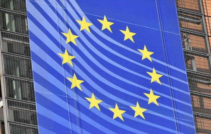 eu-flag-700x447
