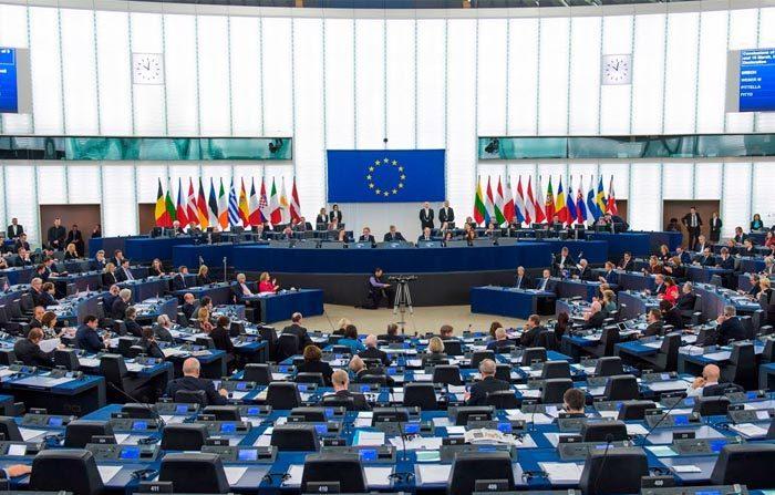 i-parlamentari-europei-contro-il-prelievo-forzato-di-organi-700x447