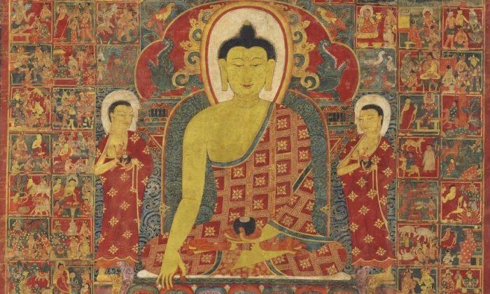07-thangka_of_buddha_100_jakarta_tales-crop-1-700x420